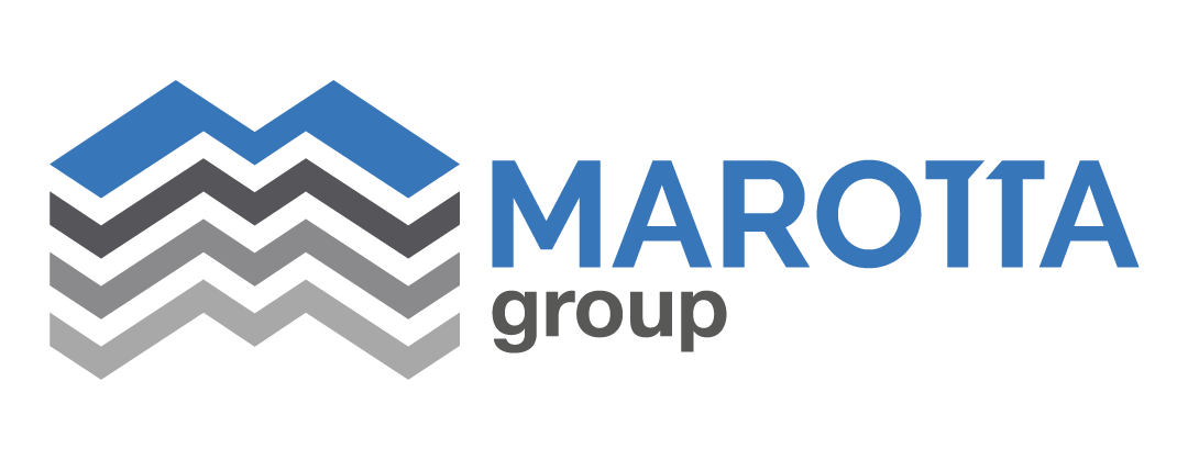 MAROTTA GROUP