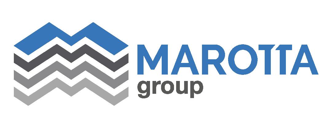 MAROTTA GROUP